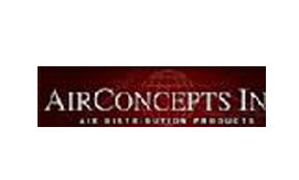 Air Concepts Inc.