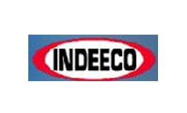 INDEECO Electric Duct Heaters