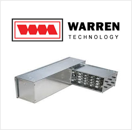 Warren Technology