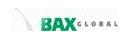 BAX Global